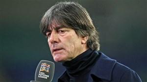 صحبت های سرمربیان اسپانیا و آلمان پس از بازی