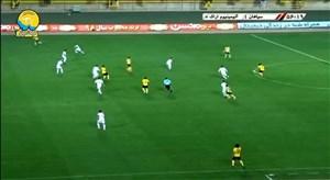 باشگاه آلومینیوم: حق تیمها را ضایع نکنید