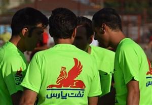 عجیب و باورنکردنی در فوتبال ایران; داوران تست کرونا نمیدهند!