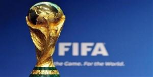 منتخبی از گلهای فراموش نشدنی تاریخ جام جهانی