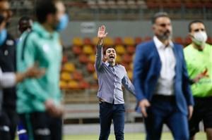 بی اخلاقی های این روزهای فوتبال ایران