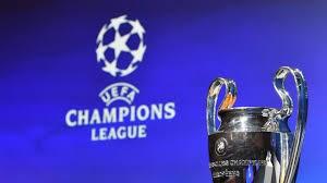 تمامی گلهای هفته چهارم لیگ قهرمانان اروپا