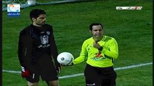 اولین VAR فوتبال ایران بدون زیرساخت لازم!