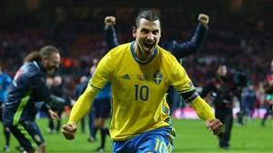 چراغ سبز جدید برای بازگشت زلاتان به تیم ملی سوئد