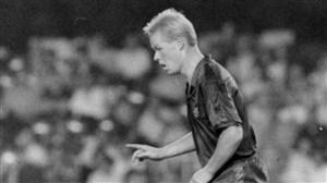 بارسلونا برابر سومین شکار مورد علاقه رونالد کومان