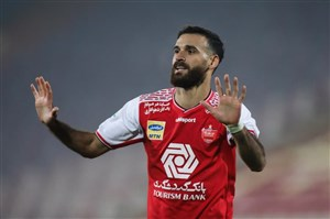 نوراللهی : بازیکنان انگیزه بسیار بالایی برای قهرمانی دارند