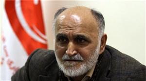دفاع کاظم اولیایی از حضور هشت متهم پرونده ویلموتس در انتخابات فدراسیون