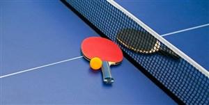 آغاز لیگ برتر تنیس روی میز از آبان
