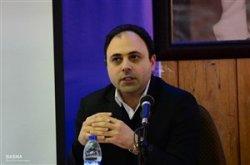 واکنش مشاور حقوقی پرسپولیس به شکایت دوباره النصر