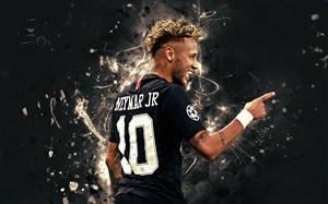44 حرکت تکنیکی فوق العاده از نیمار ستاره فوتبال جهان