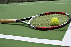 رئیس فدراسیون تنیس: نسل جدیدی در حال ظهور است