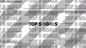 5گل برتر بارسلونا در مرحله گروهی لیگ قهرمانان 2020/21