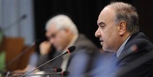 تعلیق جودوی ایران دیگر برنمی گردد