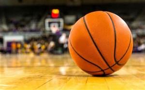 لغو تمام مسابقات بسکتبال آسیا به خاطر کرونا