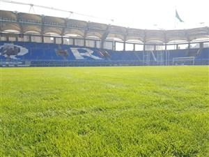 سازمان لیگ پیگیر ورود تماشاگر به ورزشگاه مشهد