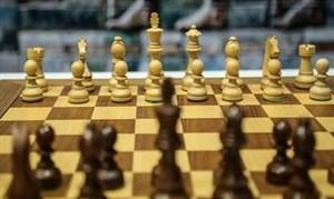 دختران شطرنج باز ایران در رده اول آسیا
