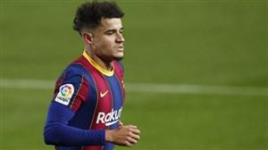قطعی؛ ستاره بارسلونا فصل را از دست داد