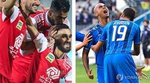 شما بنویسید: چه تیمی قهرمان آسیا میشود؟ (نظرسنجی)