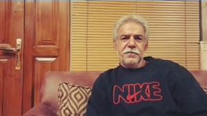 گفتگو با پیشکسوتان پرسپولیس در آستانه فینال لیگ قهرمانان