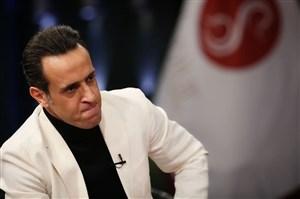 علی کریمی: از فوتبال کیسهای برای خودم نمیدوزم