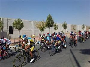 آغاز ثبت نام انتخابات فدراسیون دوچرخه سواری