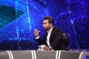 توضیحات میثاقی درباره مناظره گل محمدی و رسول پناه