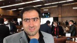 رییس جدید فدراسیون بدنسازی: انتخابات بینقص برگزار شد