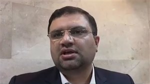 بدهی تیم شهرخودرو به ورزشگاه امام رضا 200 میلیون است