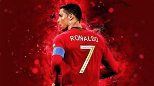 شاید باری دیگر؛ داستان کوتاه رونالدو در جام جهانی