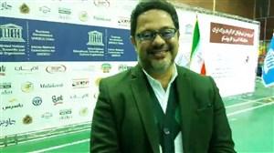 حسینیان :به شدت پرسپولیسی هستم،دربی باحالی بود