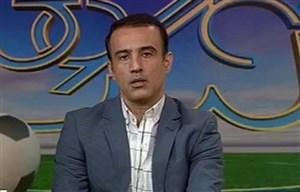 سهم پرسپولیس از مسابقات لیگ قهرمانان آسیا