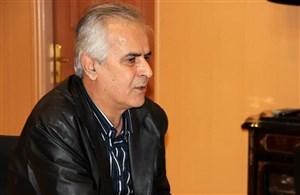درگذشت مربی اسبق تیم ملی والیبال