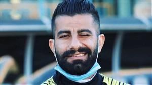 بازیکنان لیگ برتر و روز جهانی ایموجی