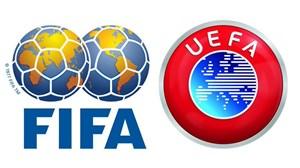بیانیه تهدیدآمیز فیفا علیه شکل گیری سوپرلیگ اروپا