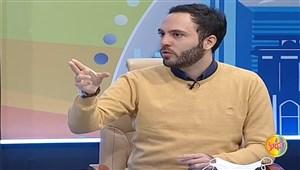 تحلیل عملکرد مهاجمان ایرانی و خارجی در لیگ قهرمانان آسیا