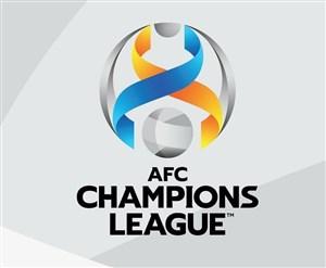 زنده: قرعه کشی لیگ قهرمانان آسیا 2021