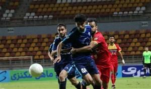 شکایت باشگاه پیکان از فولاد به کمیته اخلاق