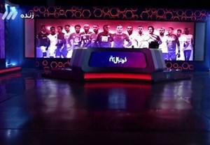 آمادگی شبکه سه برای برگزاری مناظره رسولپناه و گلمحمدی