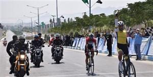 تایید صلاحیت ۴ کاندیدای انتخابات دوچرخه سواری