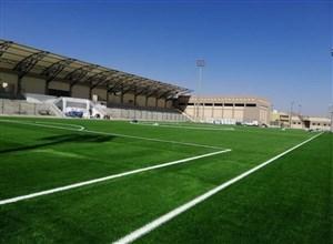 زیر ۱۸سالهها اجازه ورود به ورزشگاههای را عربستان ندارند