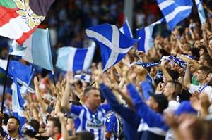 صد سالگی باشگاهی با اصالت در فوتبال اسپانیا