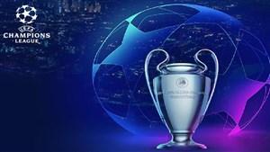 رسمی؛ لیگ قهرمانان اروپا ۳۶ تیمی می شود
