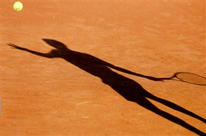 8 تنیسور جواز حضور در مرحله پایانی انتخابی را کسب کردند