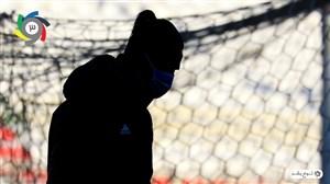 مسعود شجاعی سه بازیکن را کنار گذاشت