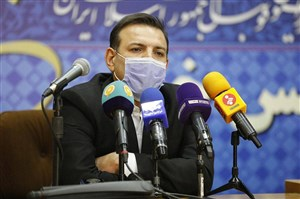 احداث کمپ تیمهای ملی در یکی از شهرستانهای تهران