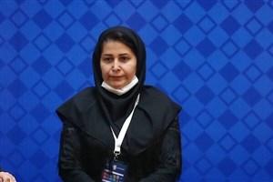 موسوی، عضو جدید ایرانی در AFC