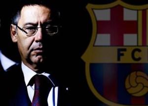 نقش رئیس سابق بارسلونا در شگل گیری سوپرلیگ