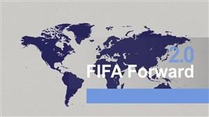 فدراسیون فوتبال ایران میلیاردر میشود!
