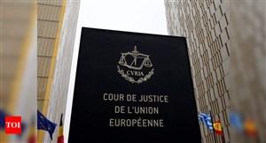 کمیسیون اروپا برنده جدال قضایی با رئال و بارسا