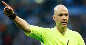 داور بازی برگشت PSG-بارسلونا مشخص شد